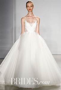 christos fall 2016 penny wedding dresses photos With penny wedding dress