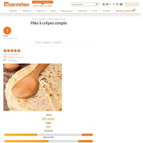 recette pate a crepe simple p 226 te 224 cr 234 pes recette de p 226 te 224 cr 234 pes pearltrees
