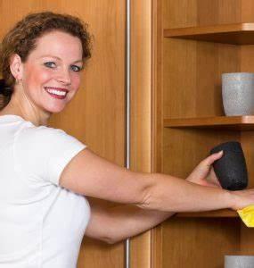 Borstenlose Wc Bürste Kaufen : reinigungsmittel ~ Bigdaddyawards.com Haus und Dekorationen