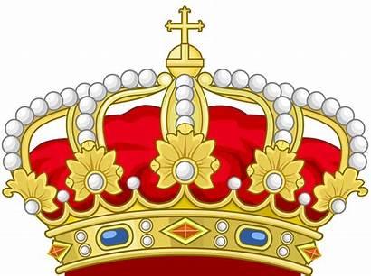 Crown Royal Kingdom Svg Heraldic Sicilies Commons