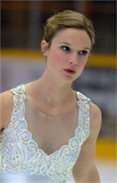 actress jane mcgregor jane mcgregor northernstars ca