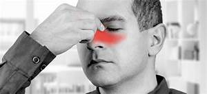 How To Relieve Sinus Pain In Cheek And Teeth