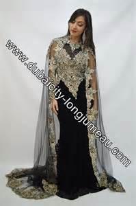 robe dubai mariage robe de soiree dubai pour mariage robe de mariage
