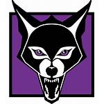 Siege Jackal Icon Pulse Alternative Reddit Rainbow6