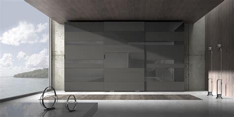 Armadi Moderni Di Design Armadi Moderni Con Specchio Archivi Mobili Moderni