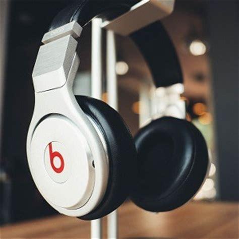 6 Headphones Better Than Beats By Dre  Ten Dollar Treats