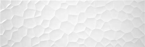 carreaux cuisine faience murale unie blanche brillante 33 3x100 cm as de
