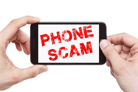 report fraud phone number new scam targets fargo customers via cell phones