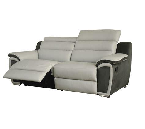 canape but relax canape relax electrique but canapé idées de décoration