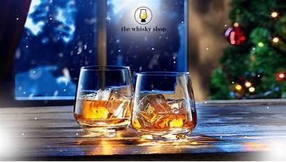 Whisky Singapore