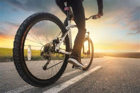 5 veidi, kā riteņbraukšana palīdz ietaupīt naudu