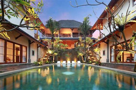 landscape pt ramawijaya international design
