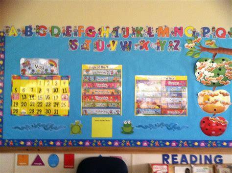 circle time board preschool board circle time board 474 | b0bf2313bcf8b08d73754b75e67ab91a