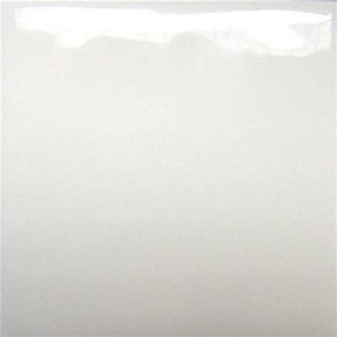 white glossy tile bct tiles 100 country colours white wall gloss tiles 100x100mm bct12726 at victorian