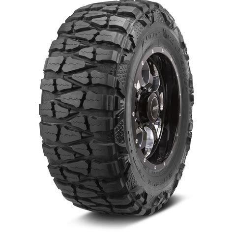 mudding tires nitto mud grappler tirebuyer