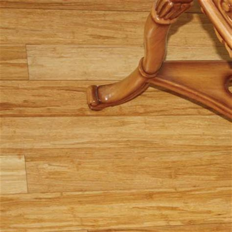 Strand Bamboo Flooring Problems by Strand Woven Bamboo Flooring
