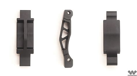 target folding ar 15 rapid acquisition trigger guard w engineering usa
