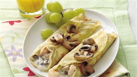 savory crepes  enjoy  day long