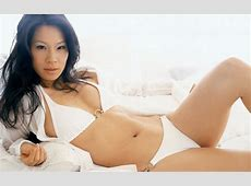 Lucy Liu Similar Giant Bomb