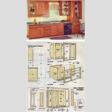 17 Best Ideas About Kitchen Cabinets On Pinterest