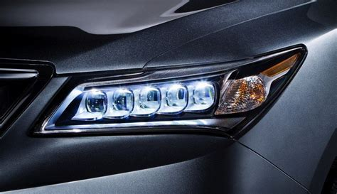 Acura Mdx Headlights by مواصفات اكيورا ام دي اكس 2015 Acura Mdx اسعار صور وعيوب