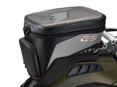 Bmw Tank Bag R1200gs Adventure (k51)