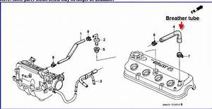 91 accord something missing from valve cover a screw With 1991 honda accord transmission diagram http managedprintsolutions