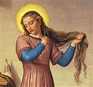 St. Catherine of Siena on charity | 1FHL News