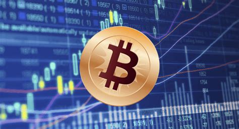 Meanwhile a multiplicity at bitcoin stock exchanges on the international crypto markets finds itself again. 6 Best Brokers To Invest in Bitcoin Trading 100%SAFE   Bit-Sites