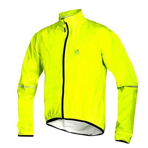 road bike waterproof jacket altura pocket rocket waterproof jacket touring road bike