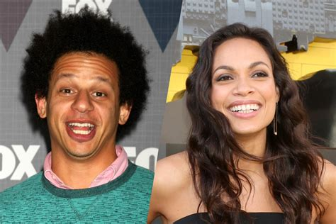 funnyman  prankster eric andre confirms hes dating