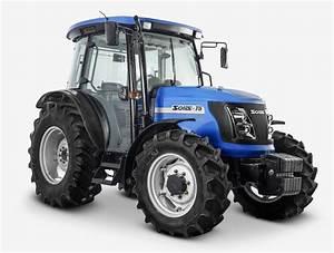 Mini Schlepper Gebraucht : traktor kaufen deutschland ~ Jslefanu.com Haus und Dekorationen