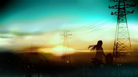 Including 3d and 2d animations. Cool Anime Backgrounds Wallpapers HD Free Download