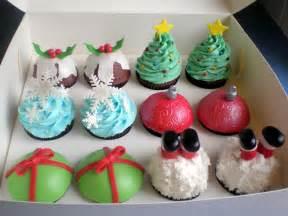 cupcake design the pretty purveyor holy cupcakes
