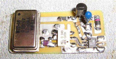 cell phone jammer diy cell phone jammer diy diy culture