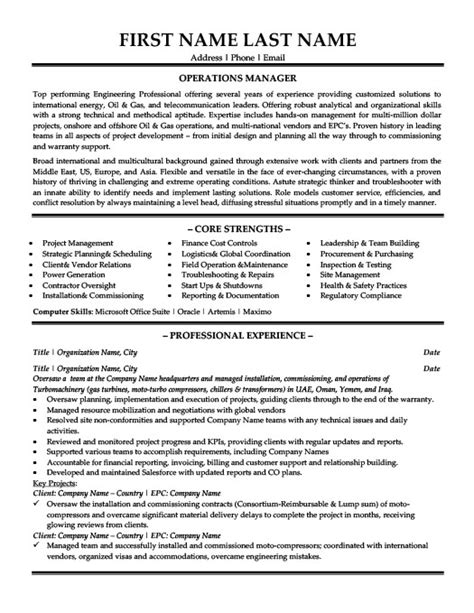 Vendor Management Resume Pdf by Assisting Resume How To Write A Assistant Resume In 2016 Dental Office Manager Resume 7