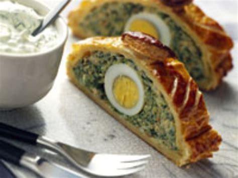 femmeactuelle fr rubrique cuisine koulibiac recette sur cuisine actuelle