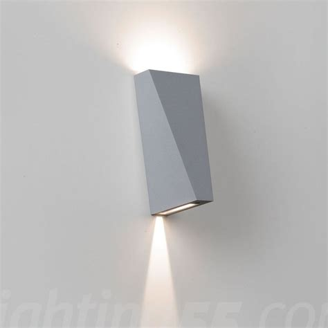 wall ls and sconces contemporary sconce lighting lighting ideas