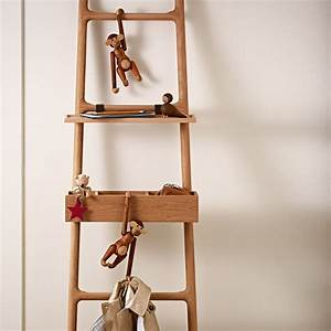 Kay Bojesen Vogel : buy the kay bojesen wooden monkey online ~ Yasmunasinghe.com Haus und Dekorationen