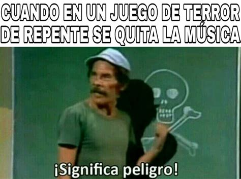 Meme Subido Por Guillermoale