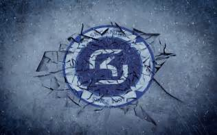 sk gaming iphone wallpaper collections