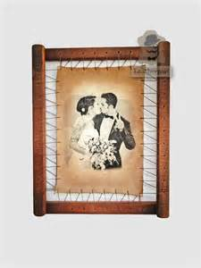 3rd wedding anniversary gifts for traditional 3rd wedding anniversary gifts for him leather gift