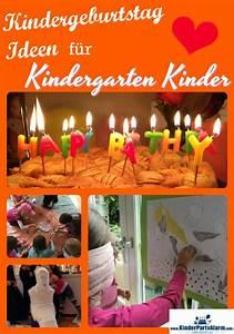 Kindergeburtstag 3 Jahre Spiele : 2 3 jahre ~ Whattoseeinmadrid.com Haus und Dekorationen