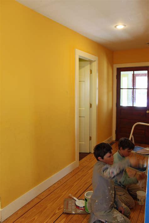 renovation journal paintedbespoke bespoke