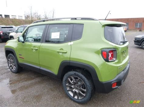 green jeep renegade 100 green jeep renegade 2018 jeep rebel rebel 2018