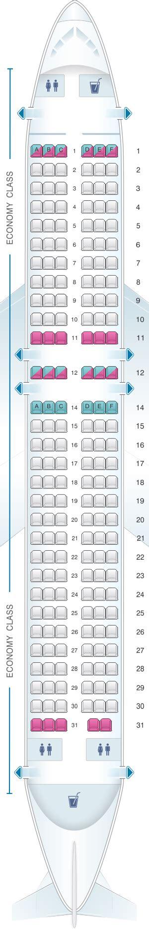 plan des sieges airbus a320 plan de cabine cebu pacific air airbus a320 seatmaestro fr