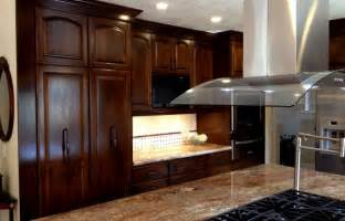 kitchen island vent kitchen designs of kitchen island vent stove vent vent a hoods best vent