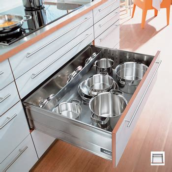 pots  pan storage saucepan lid storage pan drawer dividers