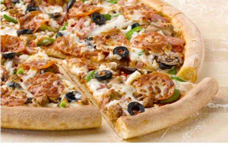 50718 Grand Slam Promo Code Papa Johns by Mojosavings Page 13 Of 12554 Your Source For The