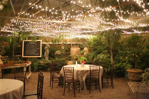 greenhouse wedding in oklahoma best wedding